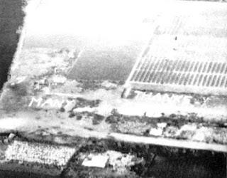 """OPERACIÓN MANÁ Y CHOWHOUND"", BOMBARDEO DE COMIDA SOBRE HOLANDA. Bellumartis Historia Militar"