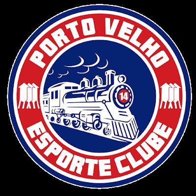 PORTO VELHO ESPORTE CLUBE