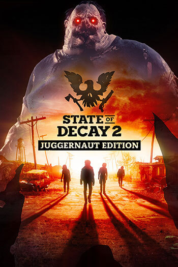 state of decay 2,state of decay 2 لعبة,state of decay 2 gameplay,state of decay 2 juggernaut edition,state of decay 2 juggernaut edition gameplay,state of decay 2 تختيم,تختيم لعبة state of decay 2,مراجعة لعبة state of decay 2,state of decay,state of decay 2 juggernaut edition لعبة,تحميل لعبة state of decay 2 juggernaut edition للكمبيوتر,state of decay 2 juggernaut edition شرح,state of decay 2 juggernaut edition 2020,state of decay 2 juggernaut edition bases