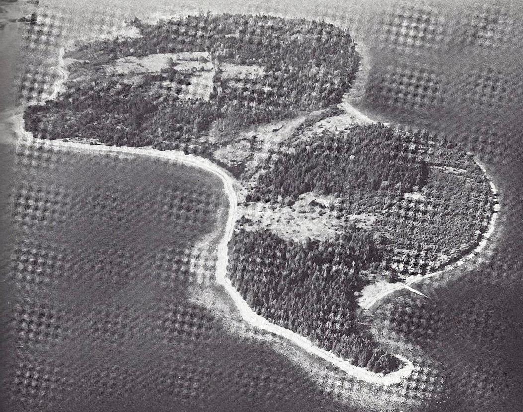 Curse Of Oak Island Season  Uk
