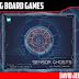 Sensor Ghosts Kickstarter Preview