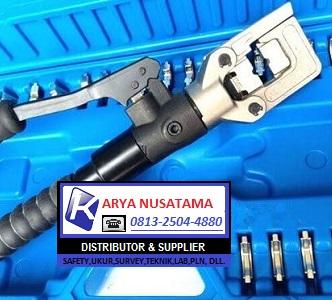 Jual Hydraulic Crimping Tools 10m240 di Malang
