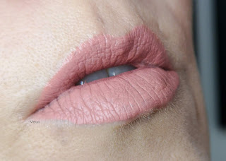 swatch-lipstick-pulp-injection-melon-joyce-paris-mama-syca