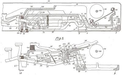 oz.Typewriter: On This Day in Typewriter History (CXIII)