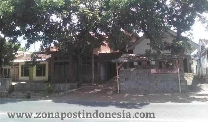 Warga Desa Alasbulu Kecamatan Wongsorejo Banyuwangi Utara, Diduga Lakukan Pencemaran Nama Baik