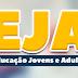 Pré-matrículas SEDU: Confira os cursos oferecidos para a educação profissional de jovens e adultos