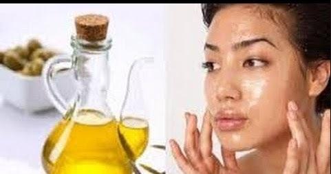 cara mengobati bekas jerawat dengan minyak zaitun solusi ampuh