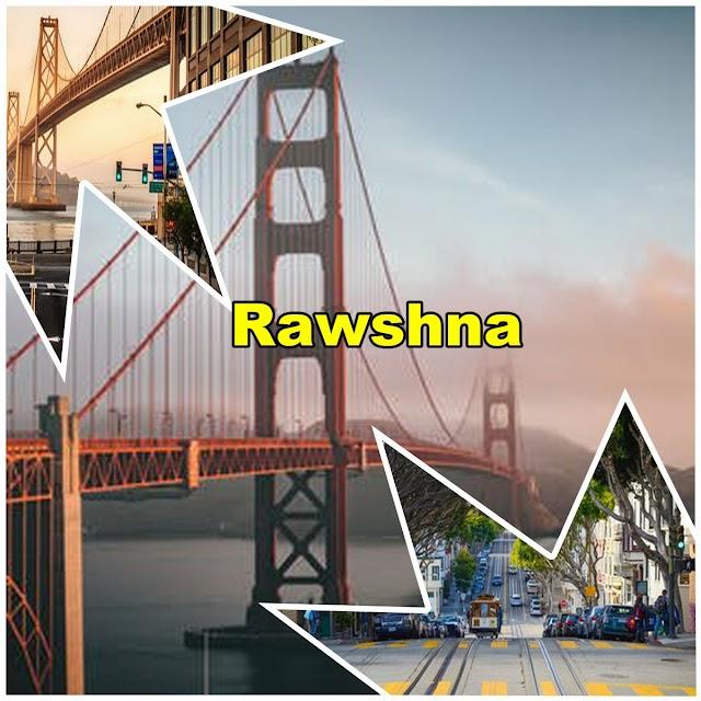 سان فرانسيسكو أعلى المدن أجرا في العالم