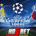 Prediksi Manchester City vs Steaua Bucharest 25 Agustus 2016