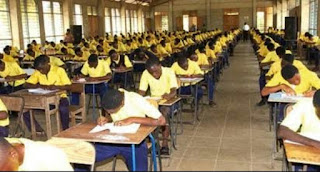 HOW TO CHECK WAEC RESULT MAY JUNE 2017