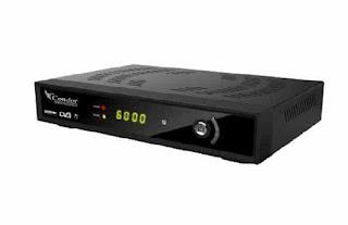 اسعار احدث وافضل رسيفر 3D - HD في مصر 2020 Fox Sat افضل وأحسن رسيفر hd 2019 مميزات ريسيفر ترومان بريمر 1 بلاص ب HD
