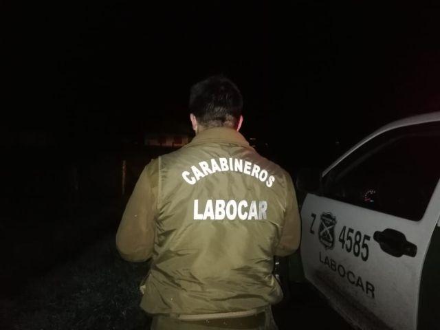 Labocar