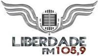 Liberdade FM 105,9 de Serafina Corrêa RS