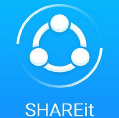 shareit mod apk without ads download