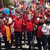 """Arranca Guillermo """"El Cuate"""" Ruiz Campaña para Buscar la Presidencia Municipal de Navojoa"""