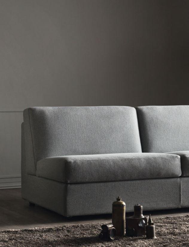 Momentoitalia Italian furniture blog 11 Best Sofa Beds