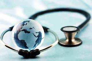 Medicina del Trabajo