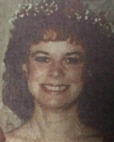 NEW ENGLAND COLD CASES: The Girls of New England: Missing and Murdered