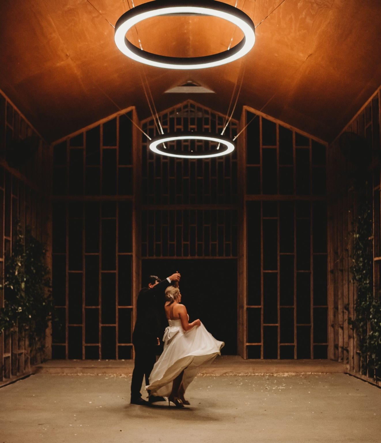lindy hick photography wedding venues brisbane gold coast open air chapel
