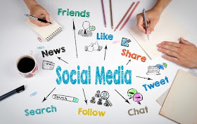 tips creating social media marketing strategy on a budget
