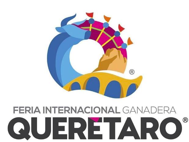 Feria Ganadera Querétaro 2019 palenque y teatro del pueblo