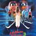 Reseña: A Nightmare on Elm Street : Dream Warriors 1987 (sin spoilers) - Horror Hazard