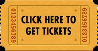 Get Ticket