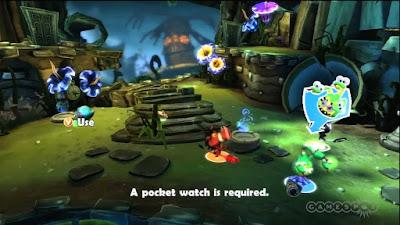 یاری بۆ ئێكس بۆكس Disney universe xbox 360 torrent