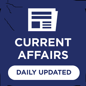 Top 100 Current Affairs  2019