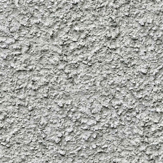 Tileable Stucco Wall Texture #4