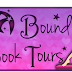 YA Bound Book Tours is Closed