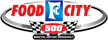 Food City 500 at Bristol