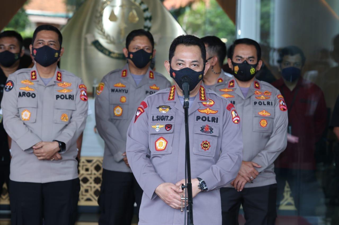 Bangkok, Internasional