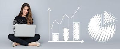 Menabung atau Investasi Mana yang Lebih Baik - www.radenpedia.com