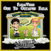 FarmVille Ode To Olympus Farm - Farm and Escape To Olympus Preview