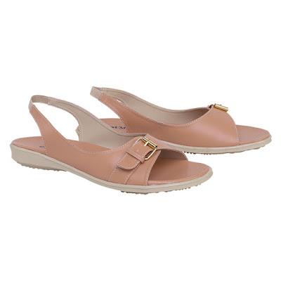 Sandal Wanita Catenzo RY 053