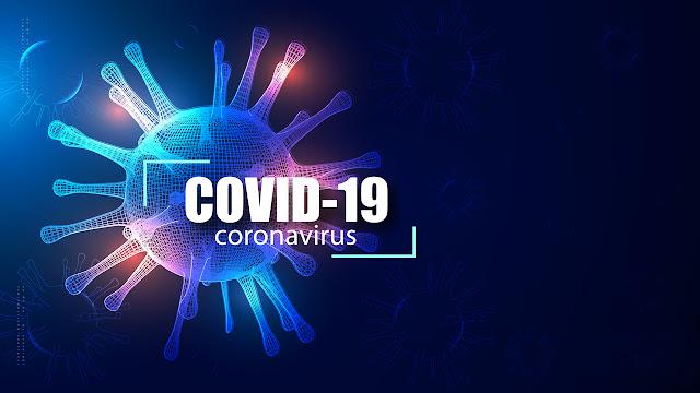 Covid-19: 45 τα κρούσματα σήμερα 18/11 στην Περιφέρεια Πελοποννήσου - 16 στη Μεσσηνία, 12 στην Κορινθία