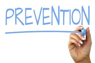 How to prevent diabetes