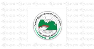 AJKPDO Power Development Organization Jobs Sep 2020