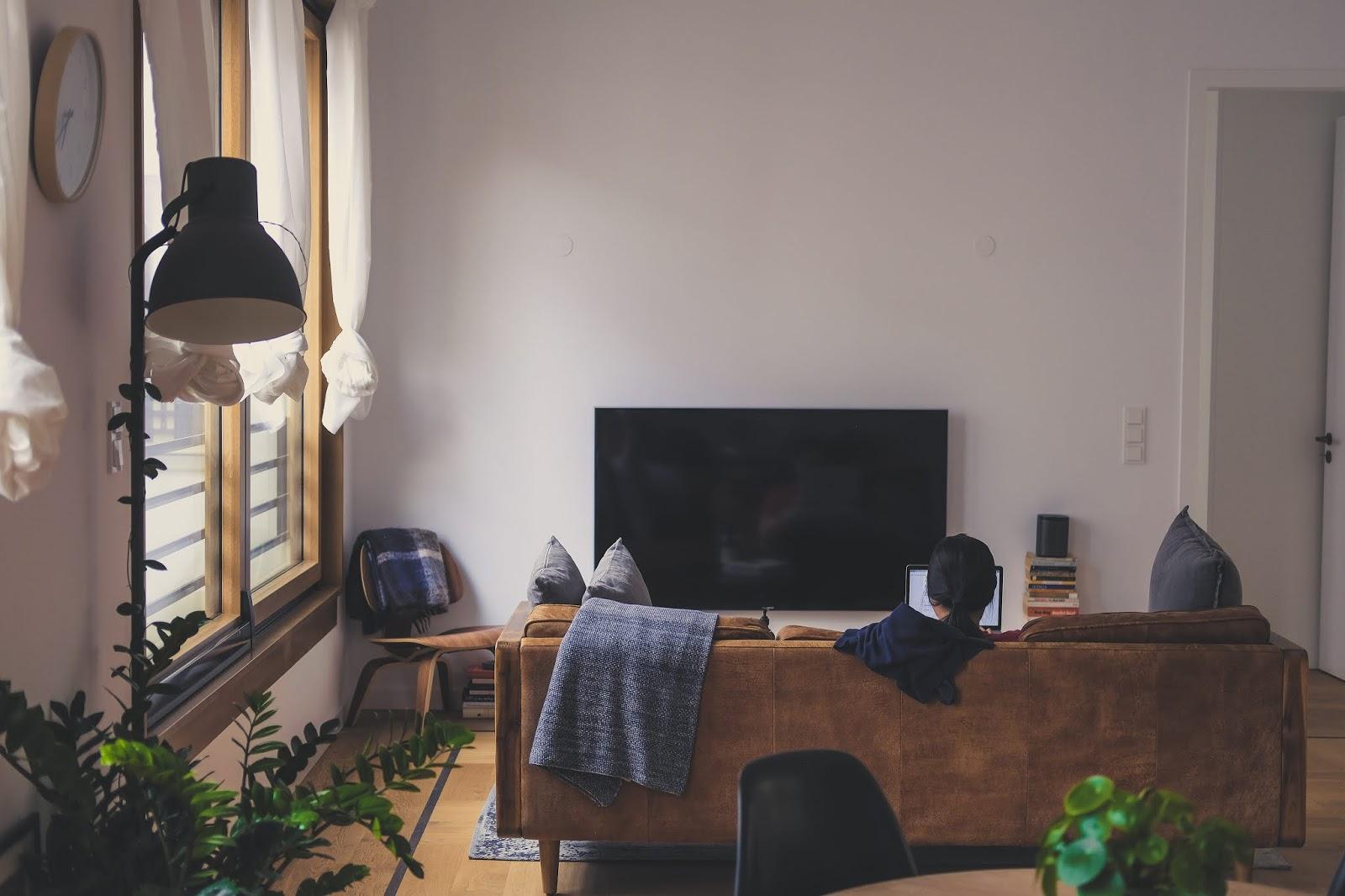 3 cechy mieszkania studenckiego