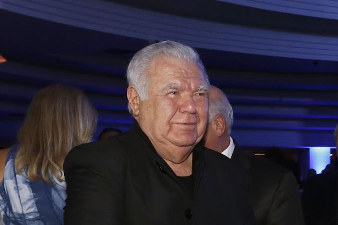 Ratinho Junior decreta luto oficial e manifesta imenso pesar pela morte do ex-governador Jaime Lerner