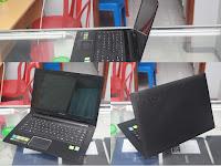 Lenovo Ideapad S410p