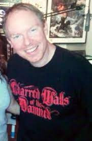 Richard Christy Net Worth, Income, Salary, Earnings, Biography, How much money make?