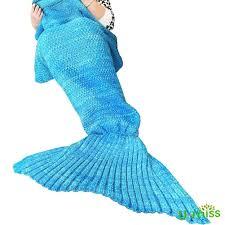 Rett girl blog for Fish mox amazon