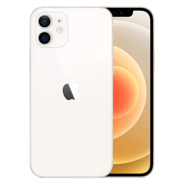 iPhone12ProMax , iPhone12Pro, صور جوال