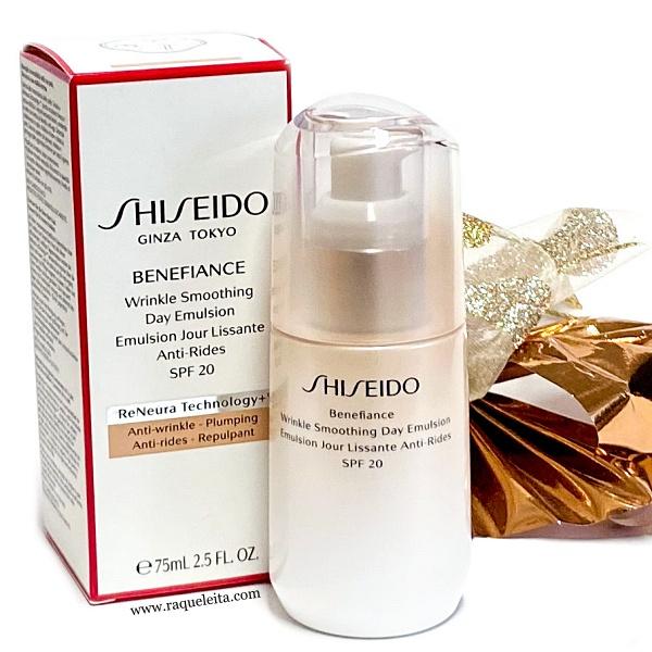 shiseido-benefiance-wrinkle-smoothing-day-emulsion-packaging
