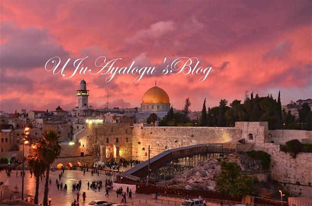 Israel woos ten countries to move embassies to Jerusalem