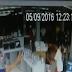 Câmeras flagram tentativa de morte dentro de loja no Centro de cidade do Sertão. Vídeo