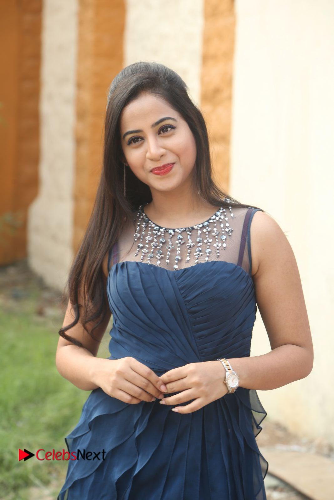 Swati Dixit