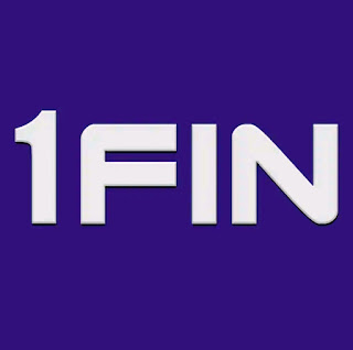 India's best Online Classes for CA Foundation/Inter/Final at 1FIN by IndigoLearn